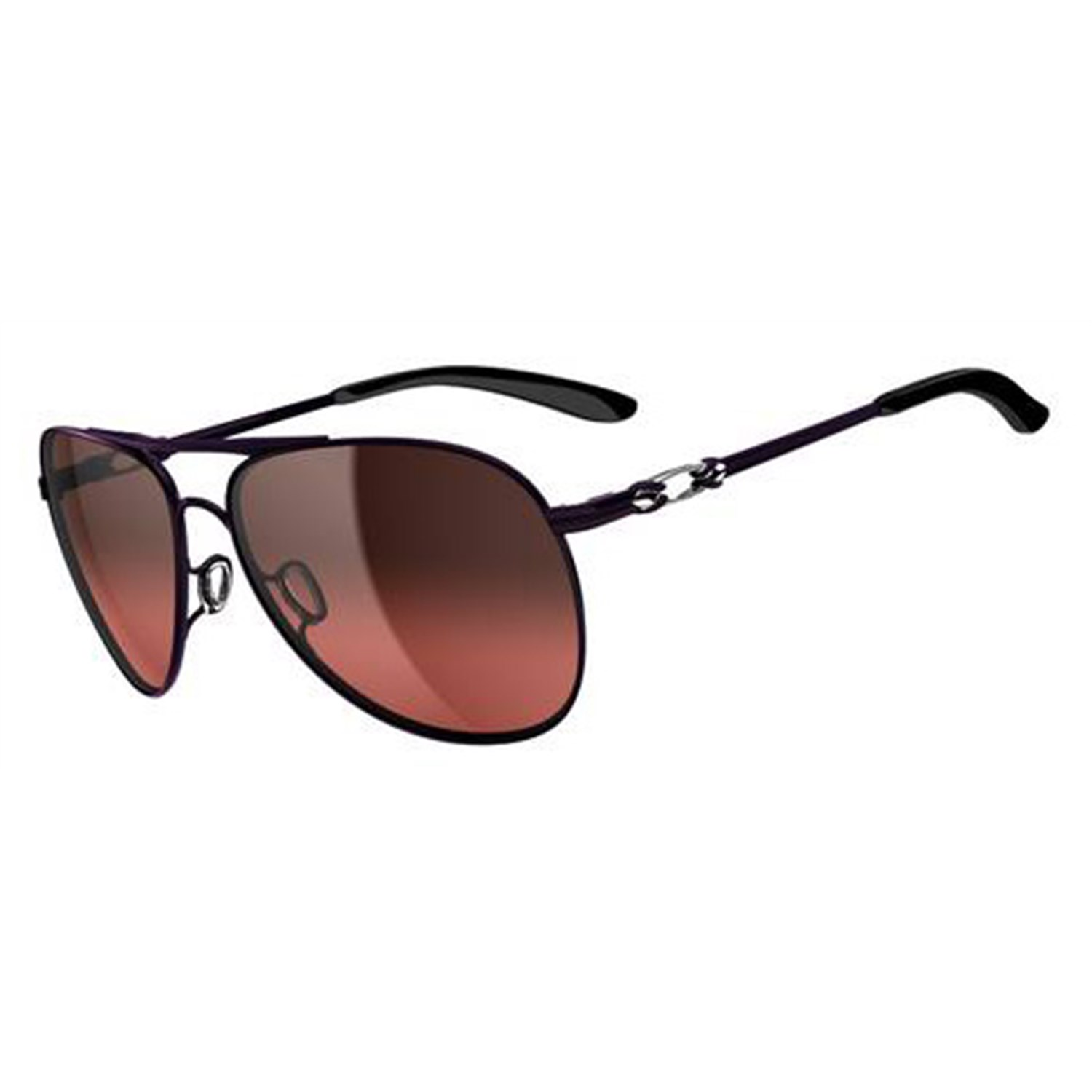 oakley womens sunglasses clearance