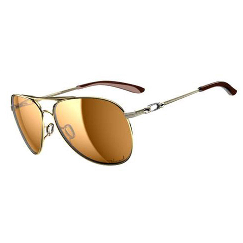 women's polarized sunglasses 4wd8  women's polarized sunglasses