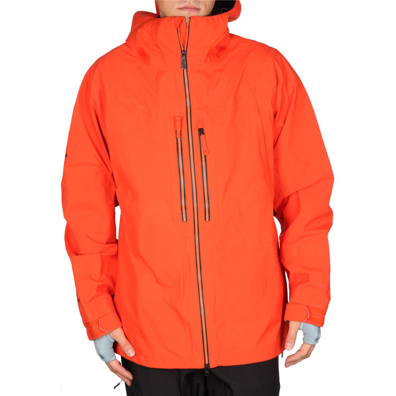 Volcom Baldface Guide GORE-TEX® Jacket