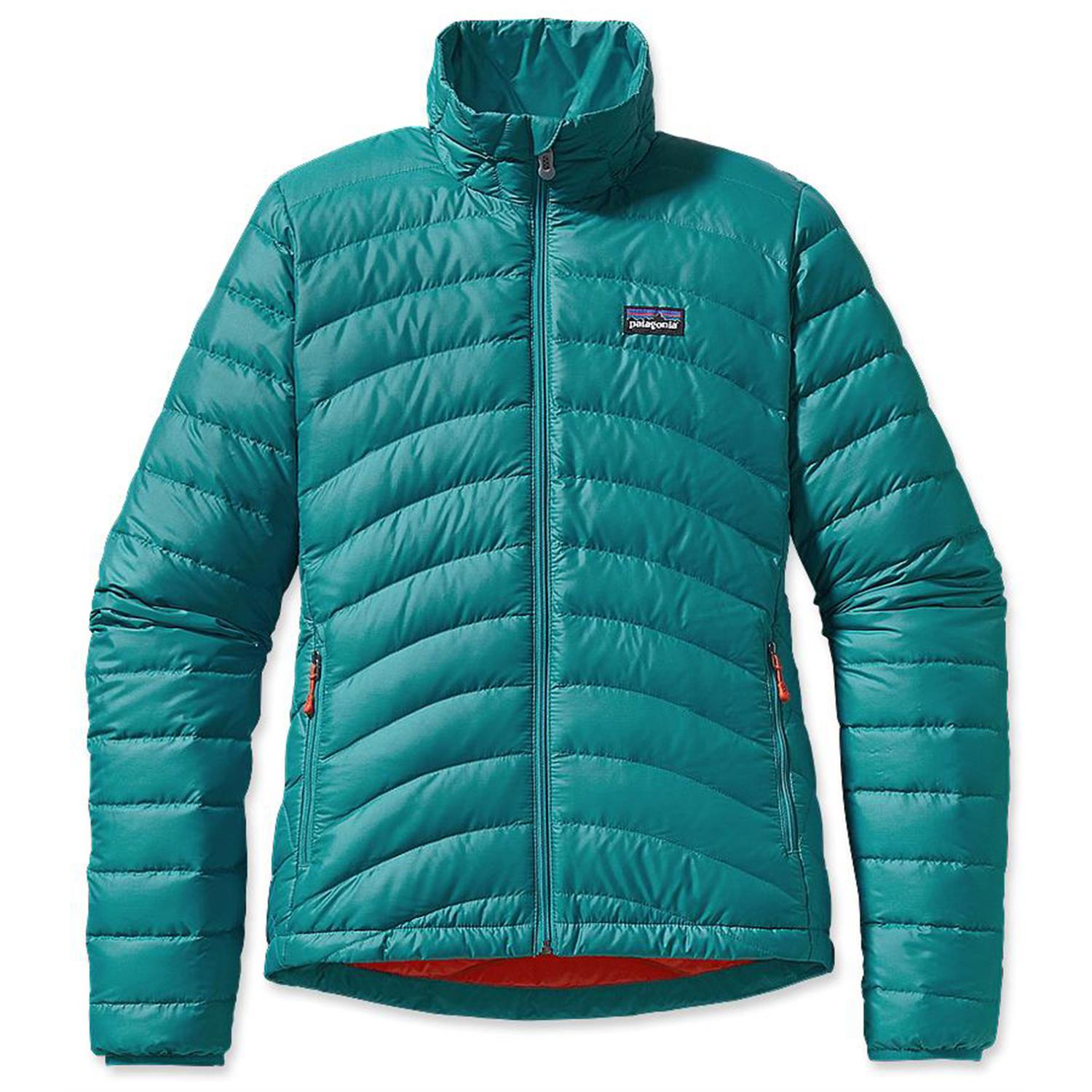 Patagonia Down Sweater Women S Evo Outlet