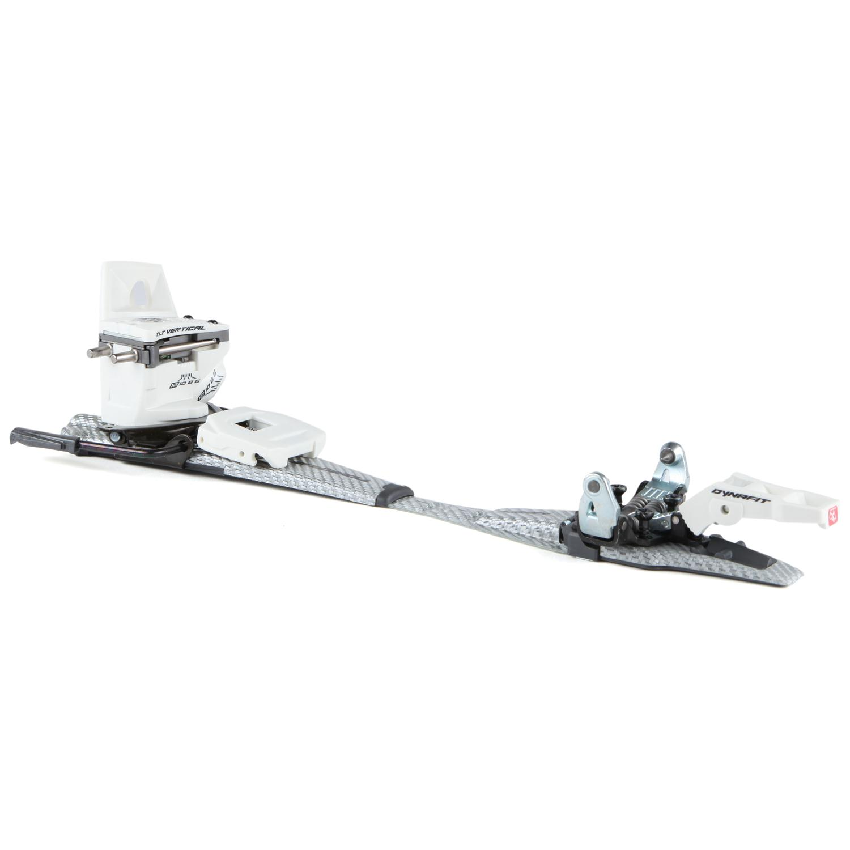 Dynafit TLT Vertical FT Ski Bindings (110mm Brakes) 2013