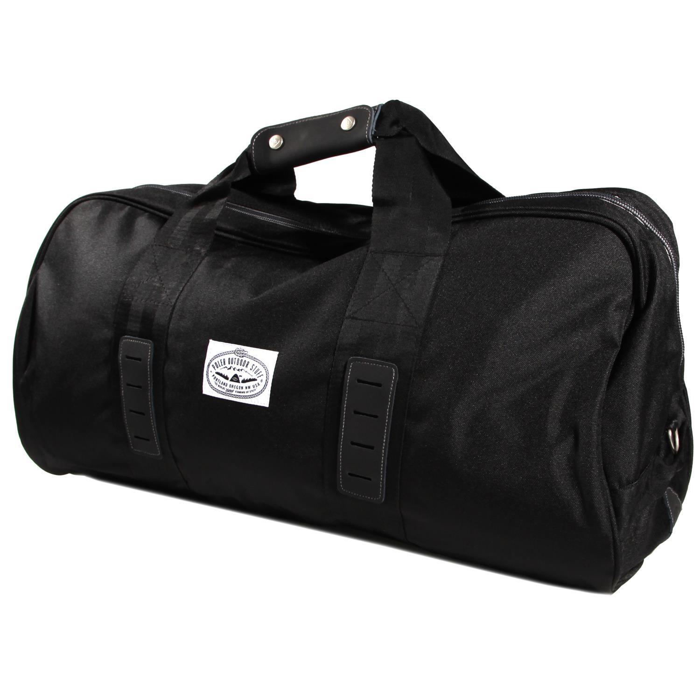 Sale +!+Poler The Duffaluffagus Duffel Bag - fhiekds