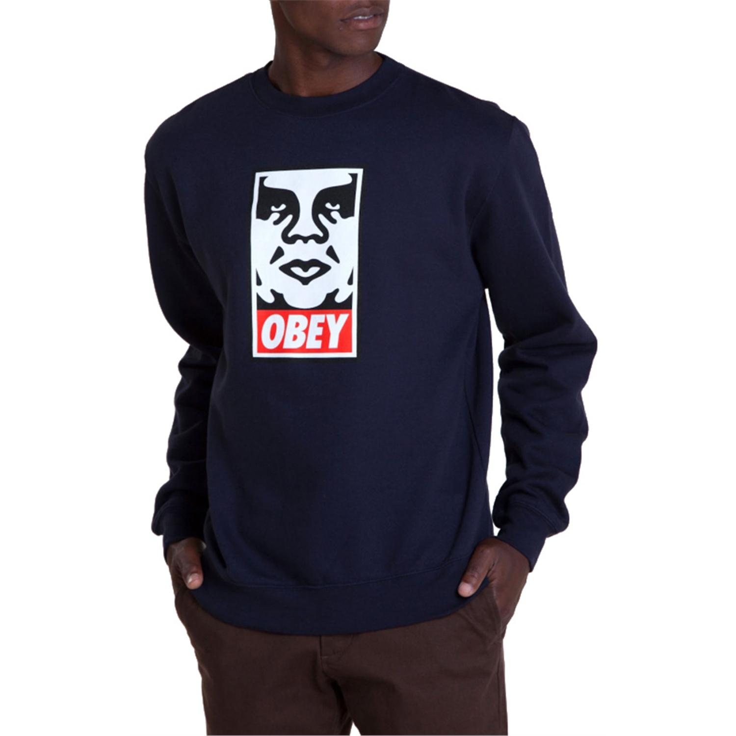 Obey Women's & Men's Clothing | NordstromBrands: Aquatalia, Munro, Paul Green, Fly London, Jeffrey Campbell.