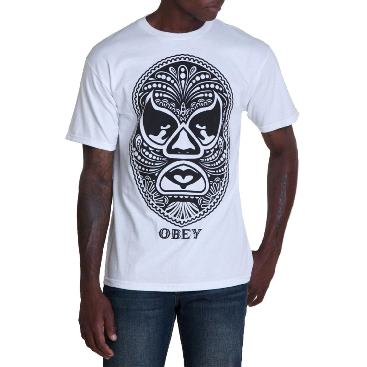 ... obey clothing sale obey clothing lowest price guarantee customer care