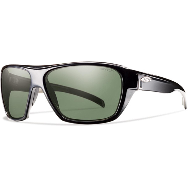 Will Smith Sunglasses 99