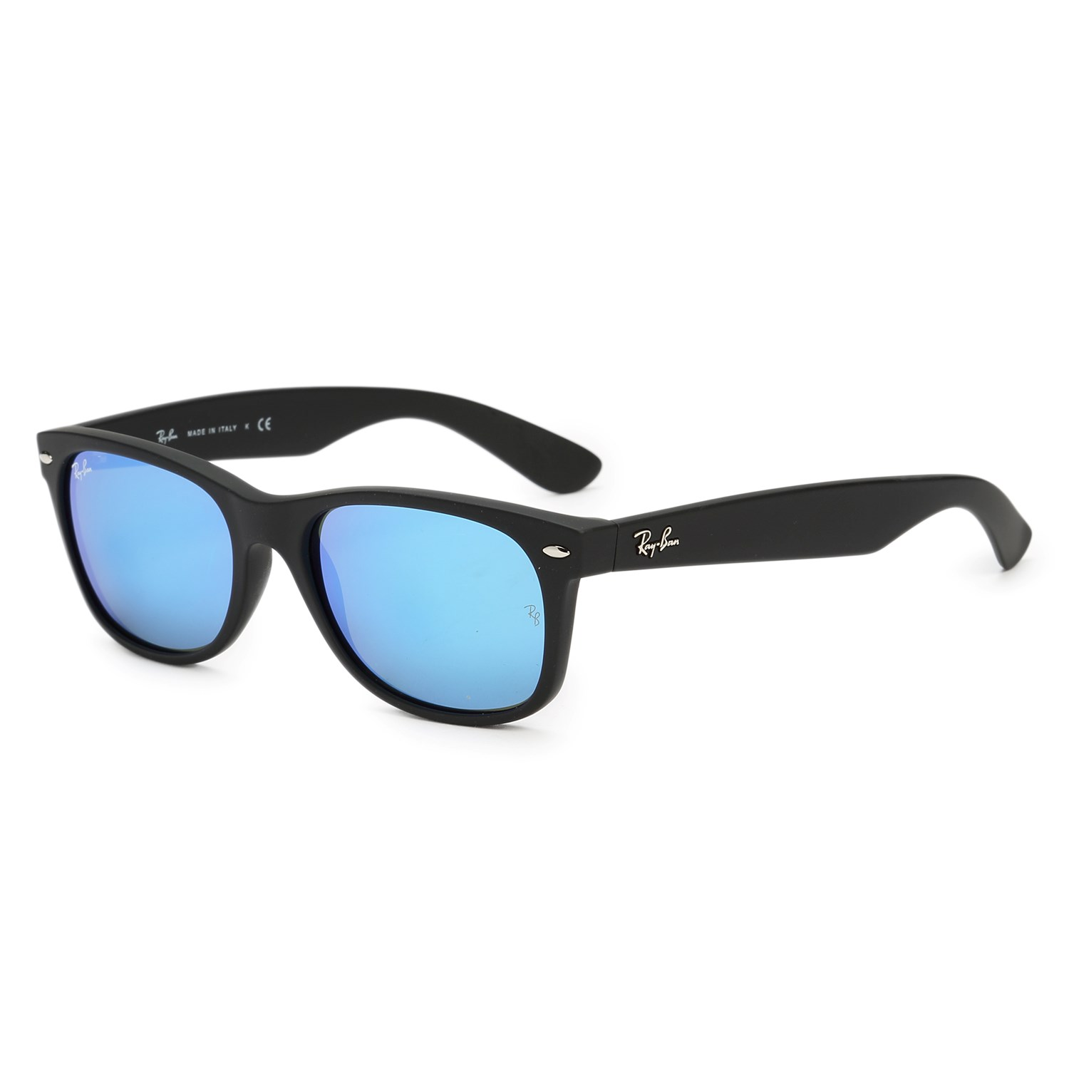 Ray ban sunglasses spare parts - Ray Ban Sunglasses Spare Parts Australia