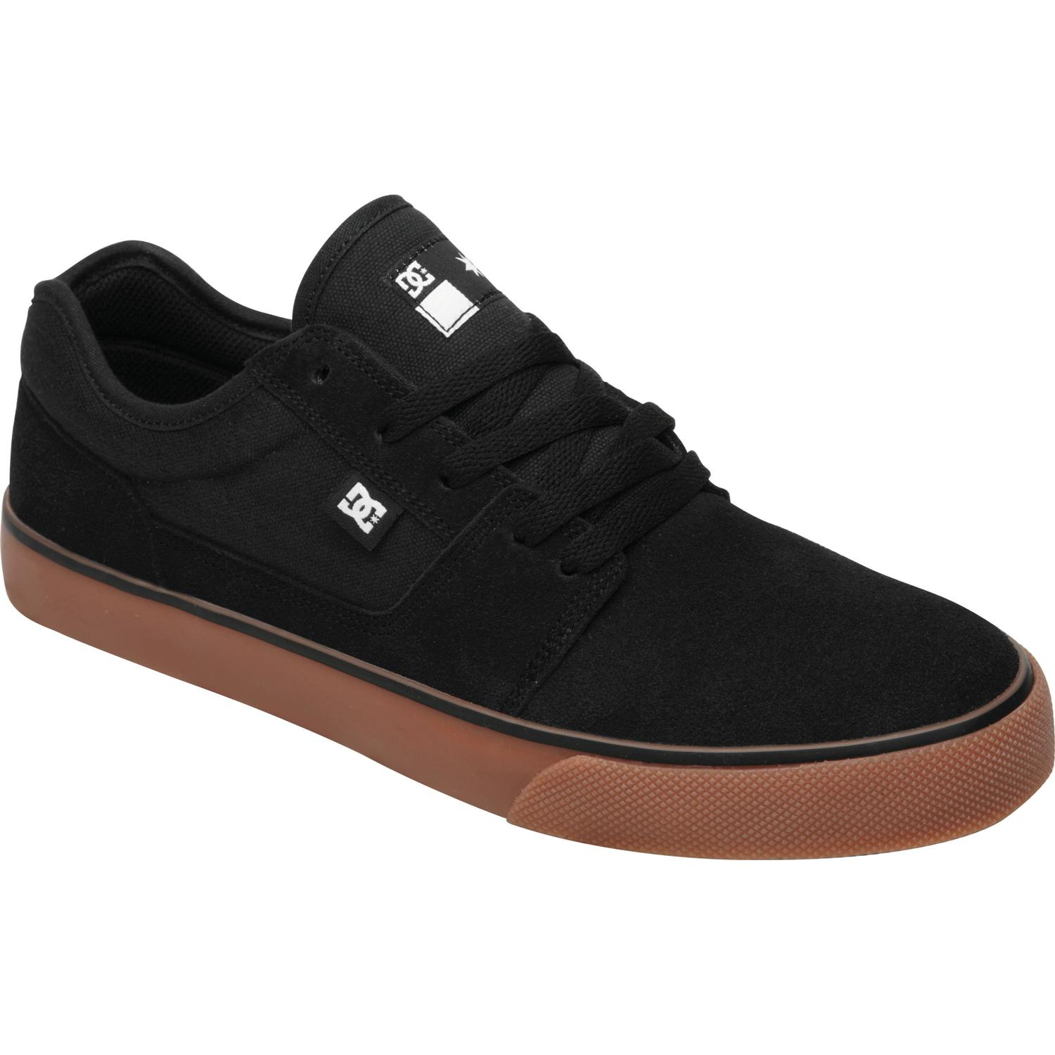 Womens Dc Shoes Size