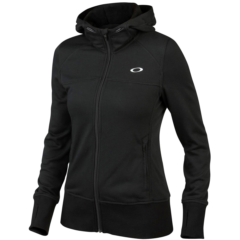 Oakley hoodie