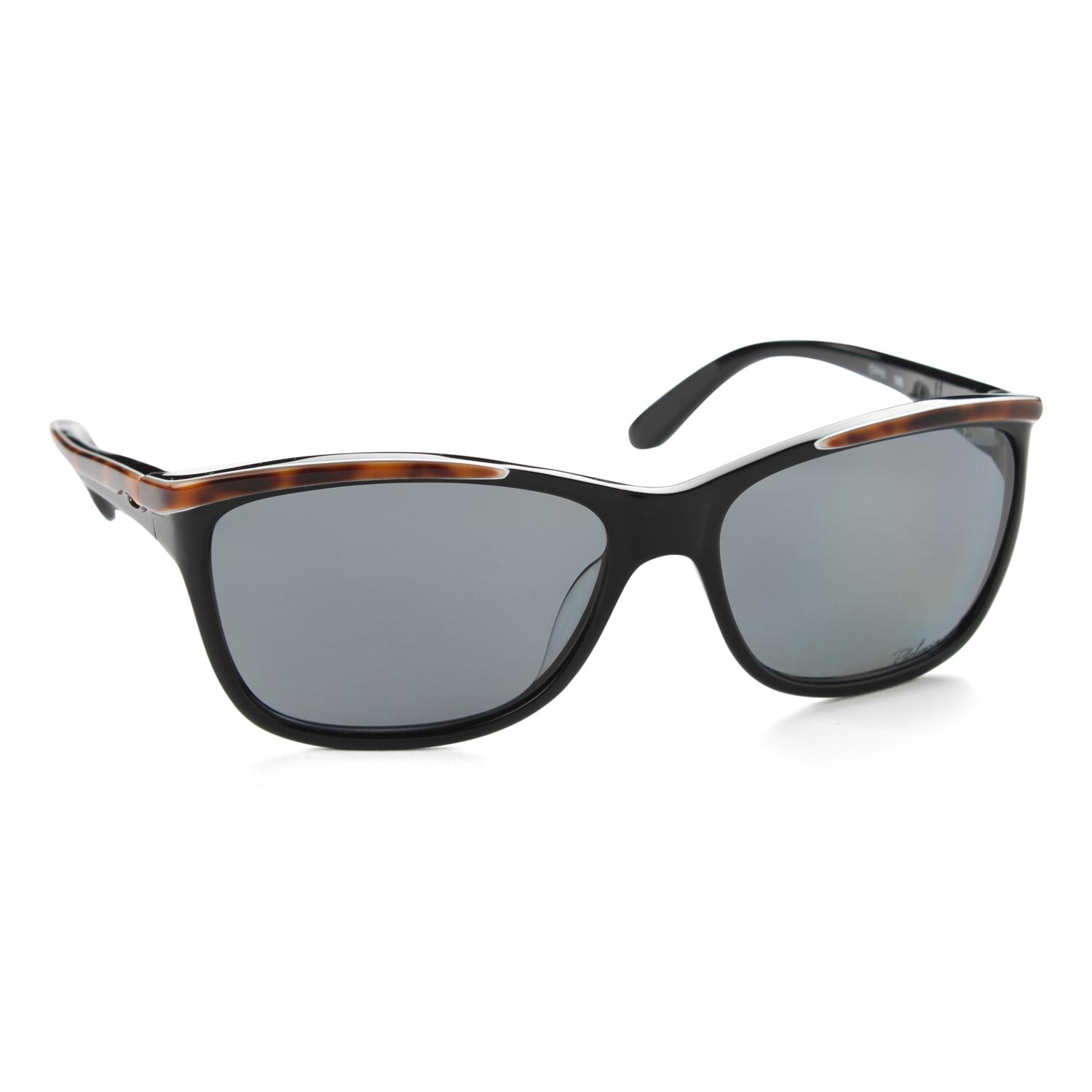 oakley sunglasses for cheap