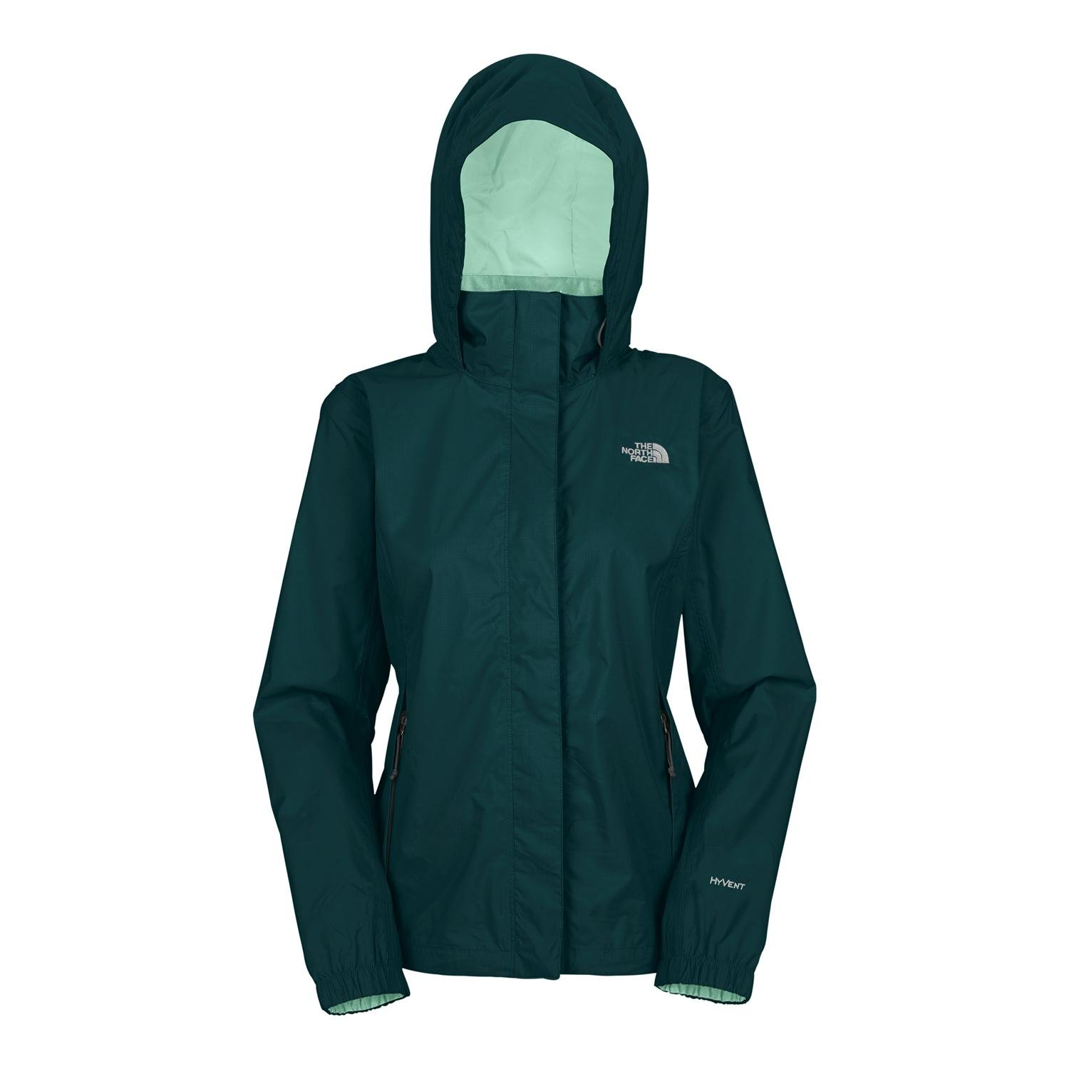 the north face resolve jacket women 39 s evo. Black Bedroom Furniture Sets. Home Design Ideas