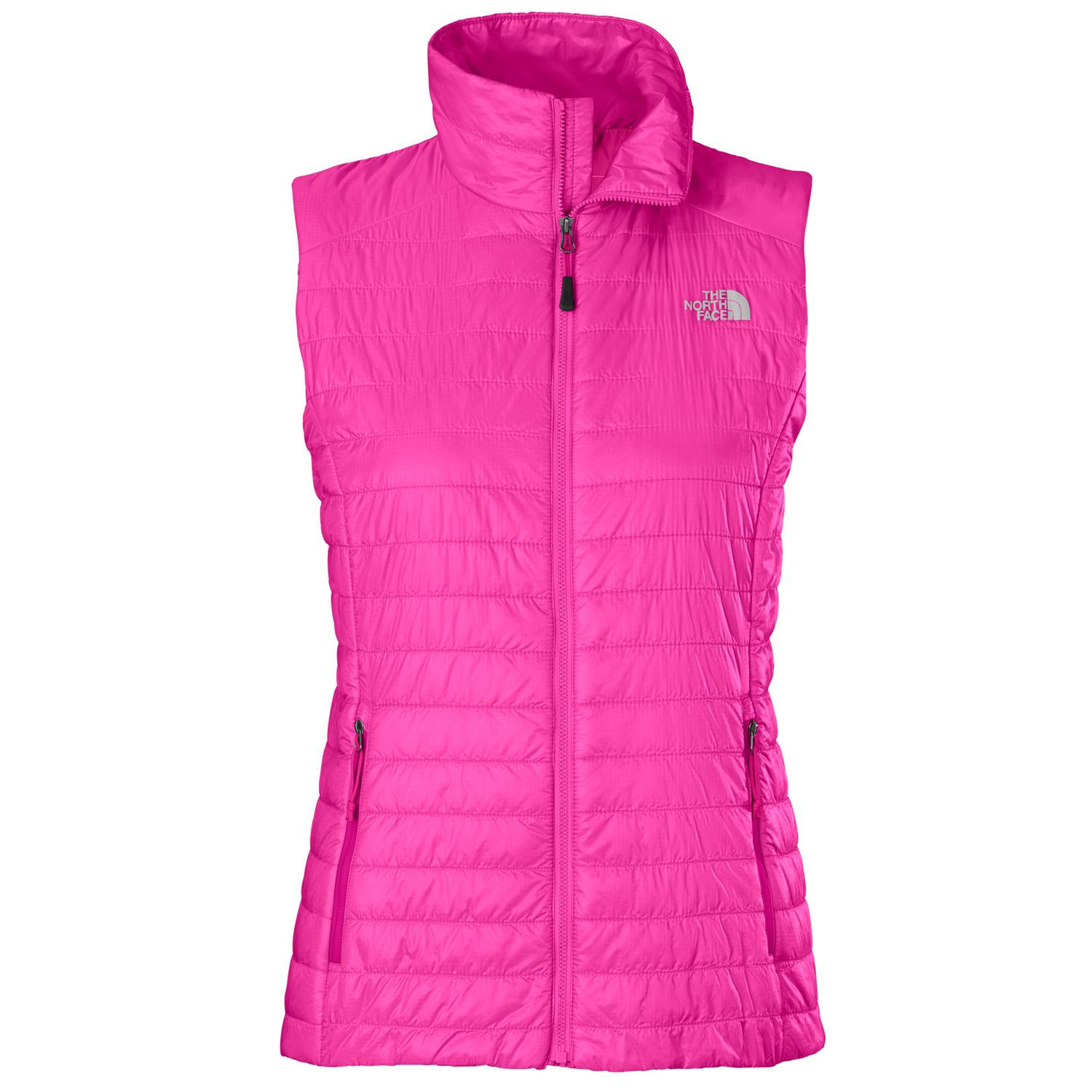North Face Womens Shoes Clearance Clinic