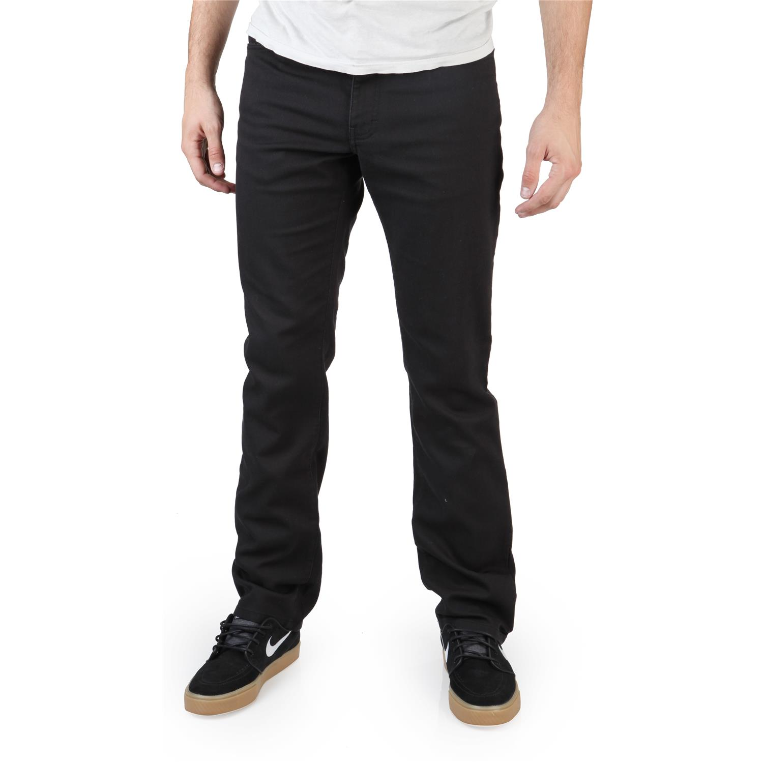 Slouch Jeans Mens