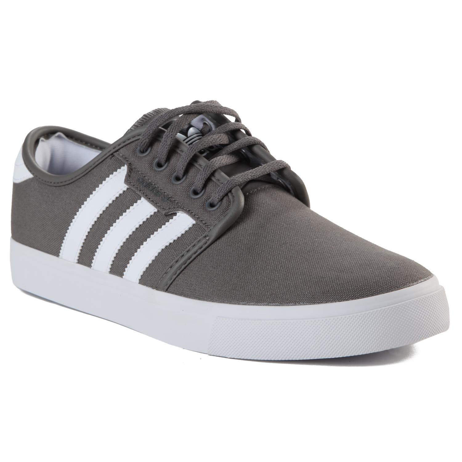adidas seeley shoes evo outlet