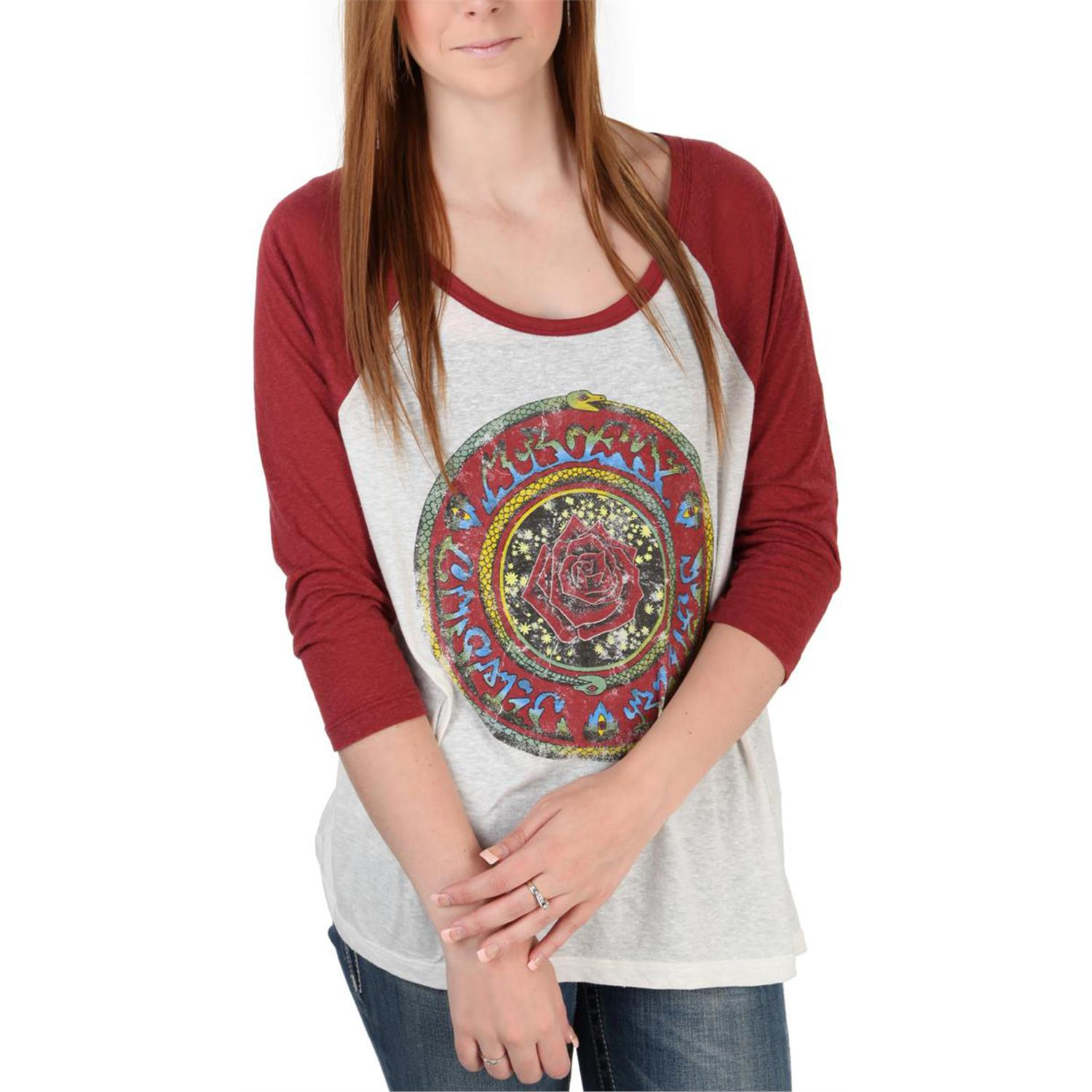 obey clothing for women Obey All Obey Obey T-Shirts