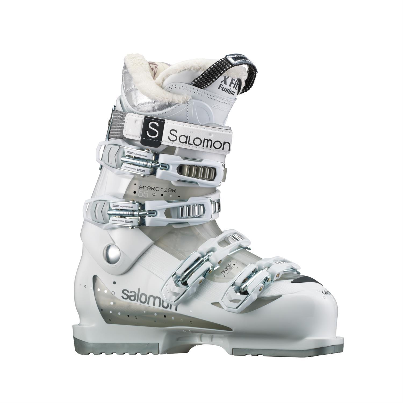 salomon 55 ski boots s 2014 evo outlet