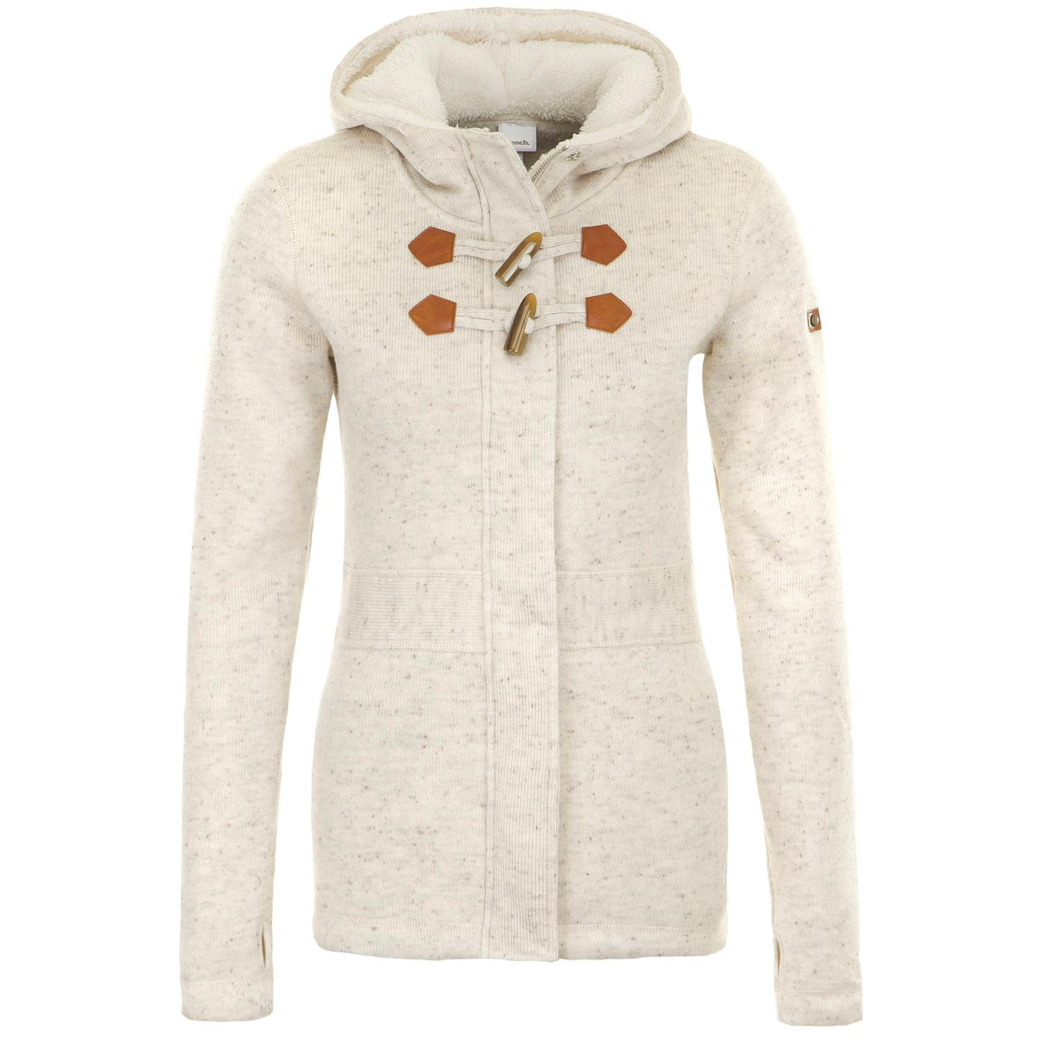 Bench Womens Jackets Cheap Online Clothing Stores