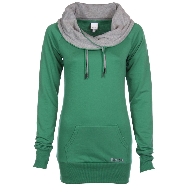 Bench Dopiofun Sweatshirt Women 39 S Evo