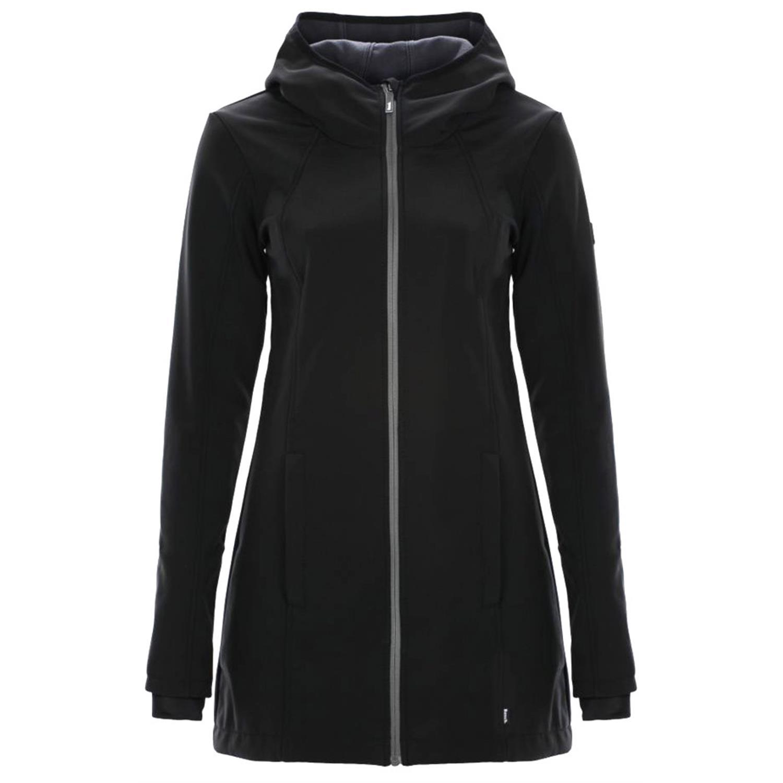 Bench Haphazard Jacket Women S Evo Outlet