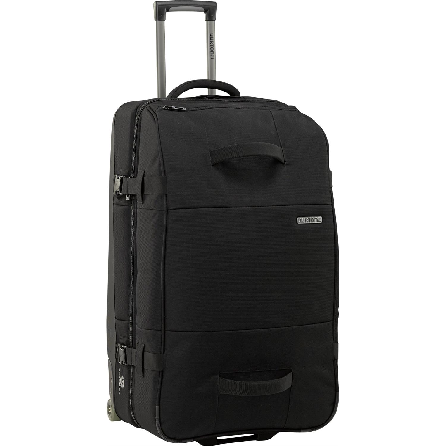 Burton Wheelie Sub Bag Evo
