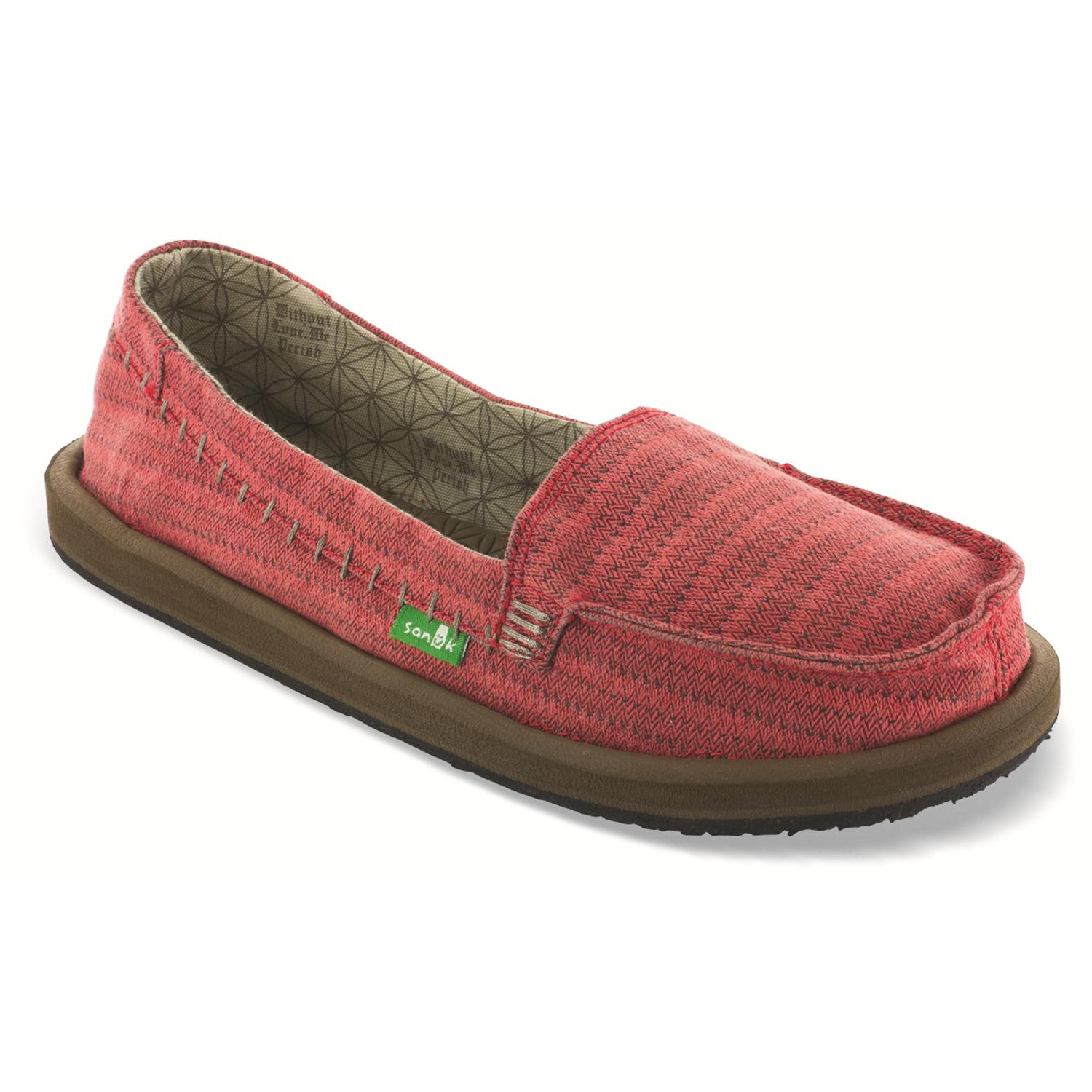 sanuk rasta brisbane shoes s evo outlet