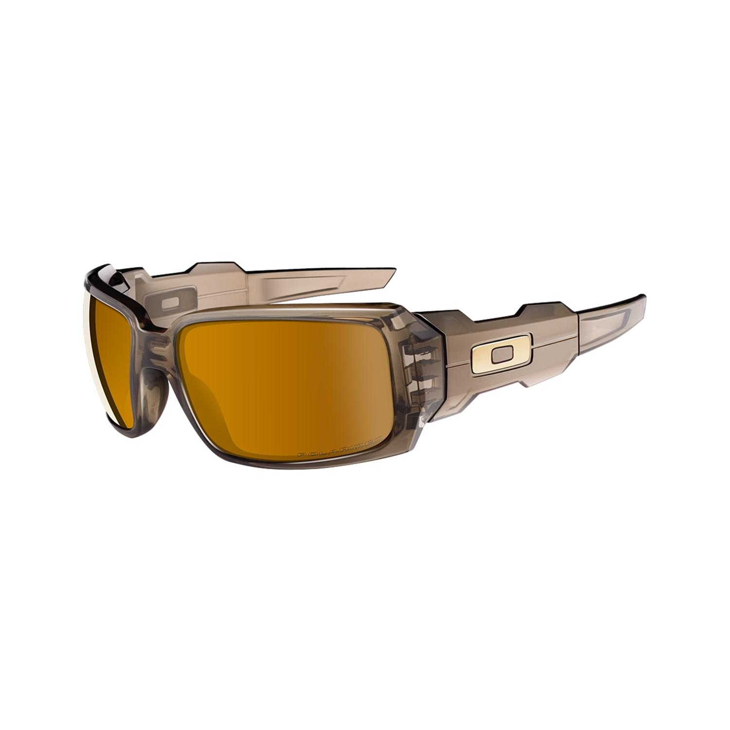 Clearance Oakley Sunglasses Uxar