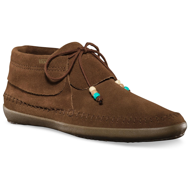 Vans Mohikan Shoes - Women's | evo outlet