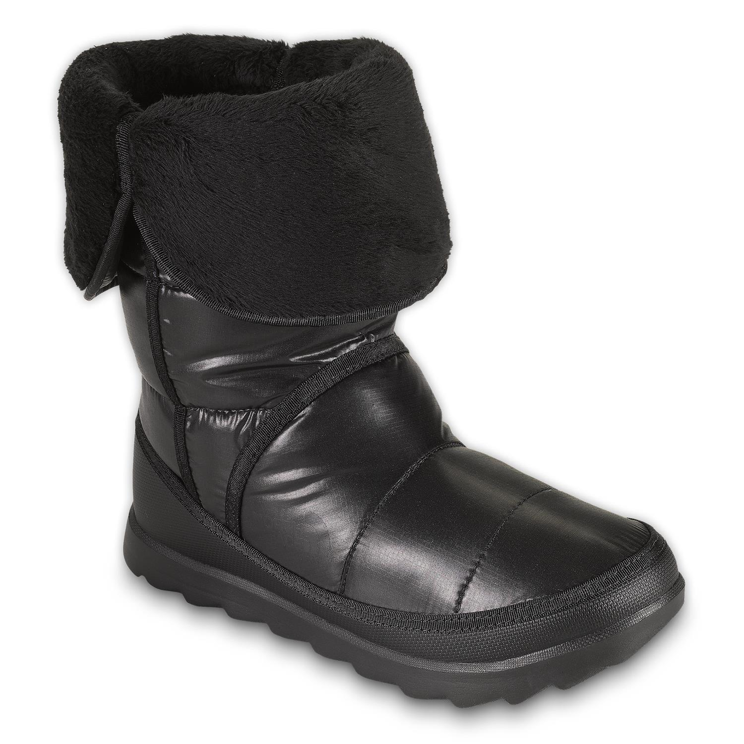 Ladies North Face Snow Boots Sale | NATIONAL SHERIFFS' ASSOCIATION