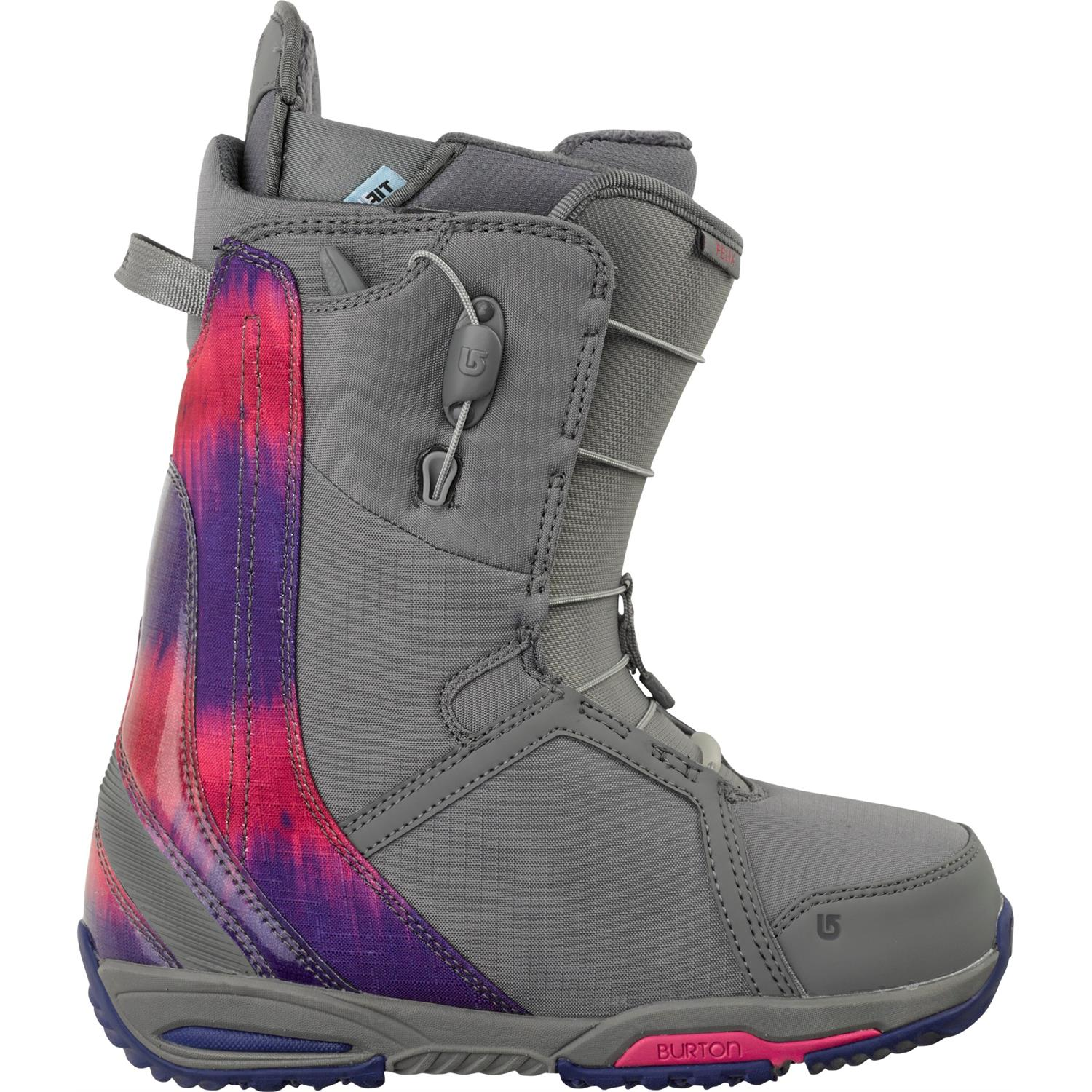 Shoes online How to buy boots womens
