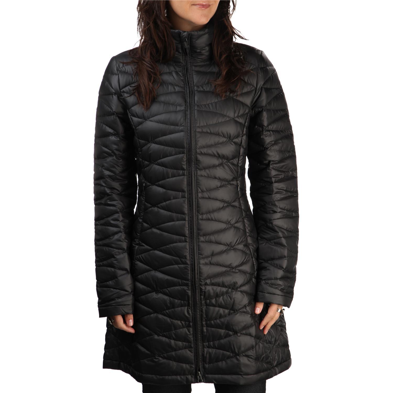 Patagonia Fiona Parka Jacket Women S Evo
