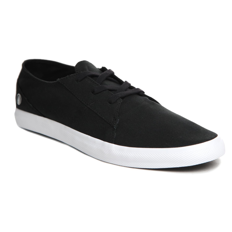 Volcom Lo Fi Mens Shoes