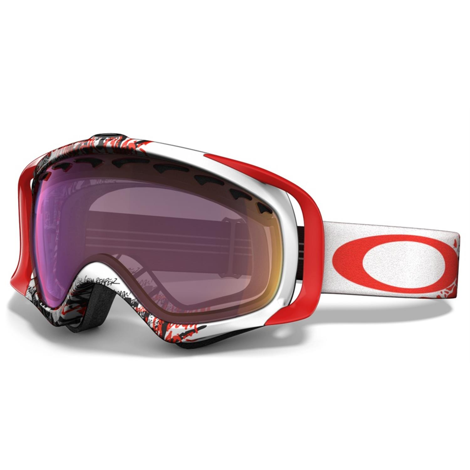 oakley valve sunglasses review b7vy  oakley goggles reviews