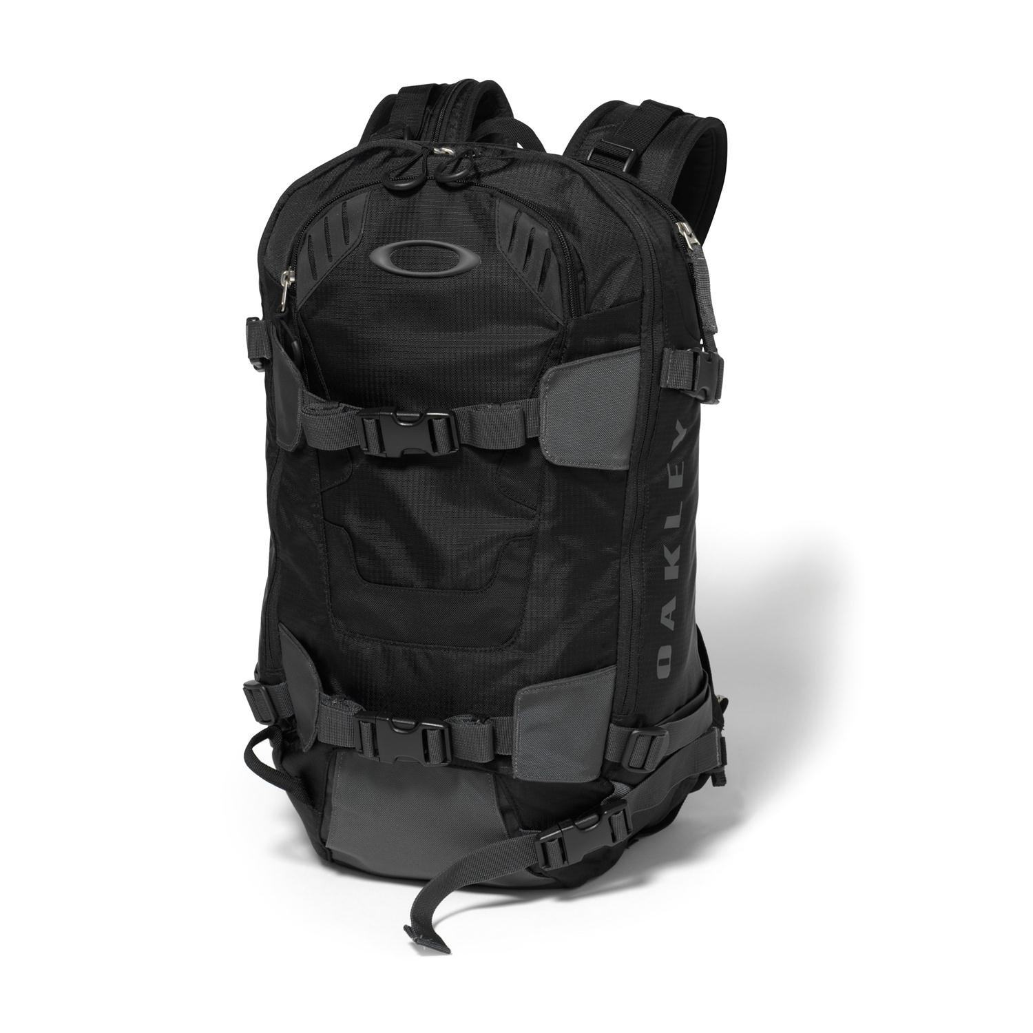 f40bdf42b2a2 Oakley Backpacks « Heritage Malta