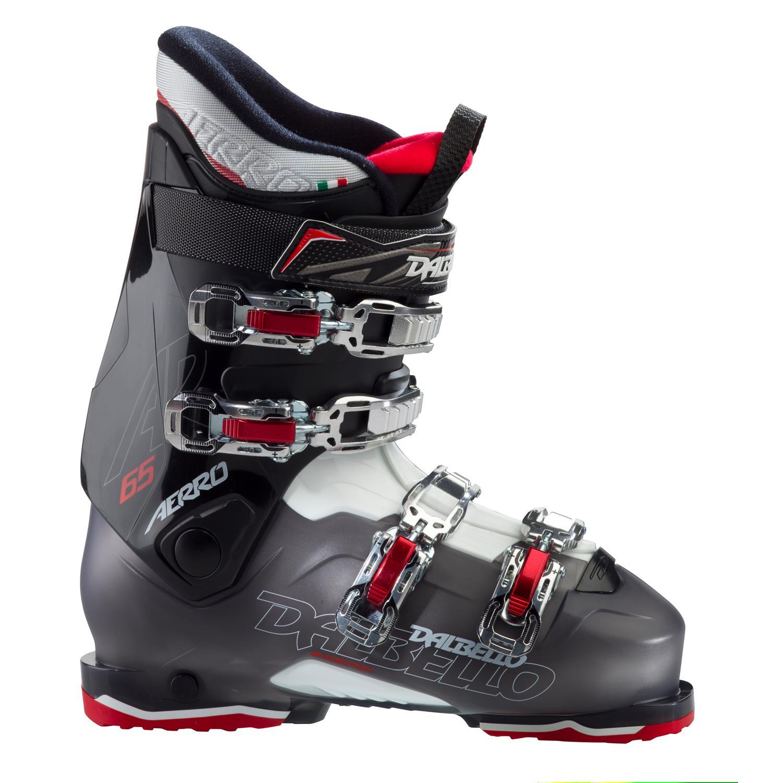 Dalbello Aerro 65 Ski Boots 2014