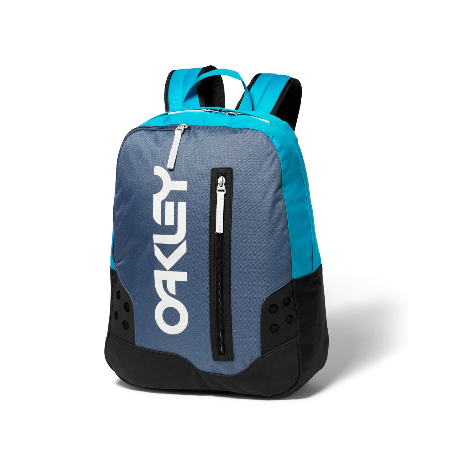 5004dab5032f Oakley Backpack Outlet « Heritage Malta