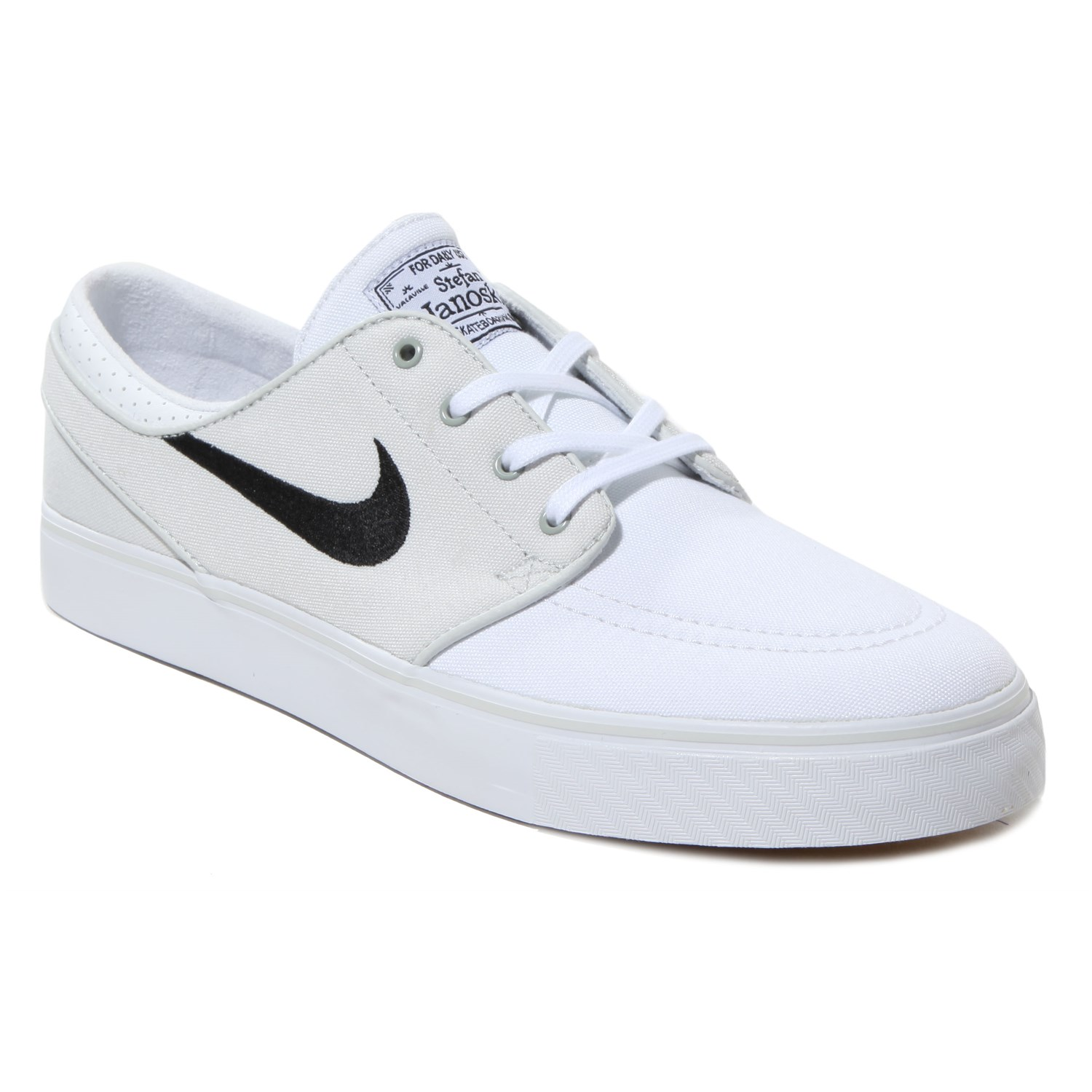 Perfect Janoski Nike For Girls  Wwwimgarcadecom  Online Image Arcade