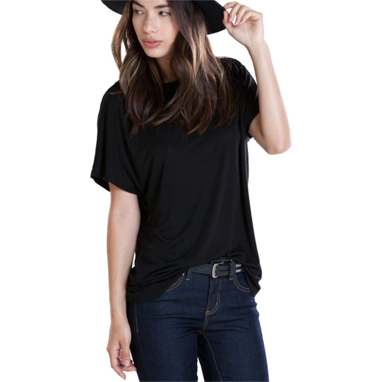 Obey Clothing Modern Dolman Top - Women s