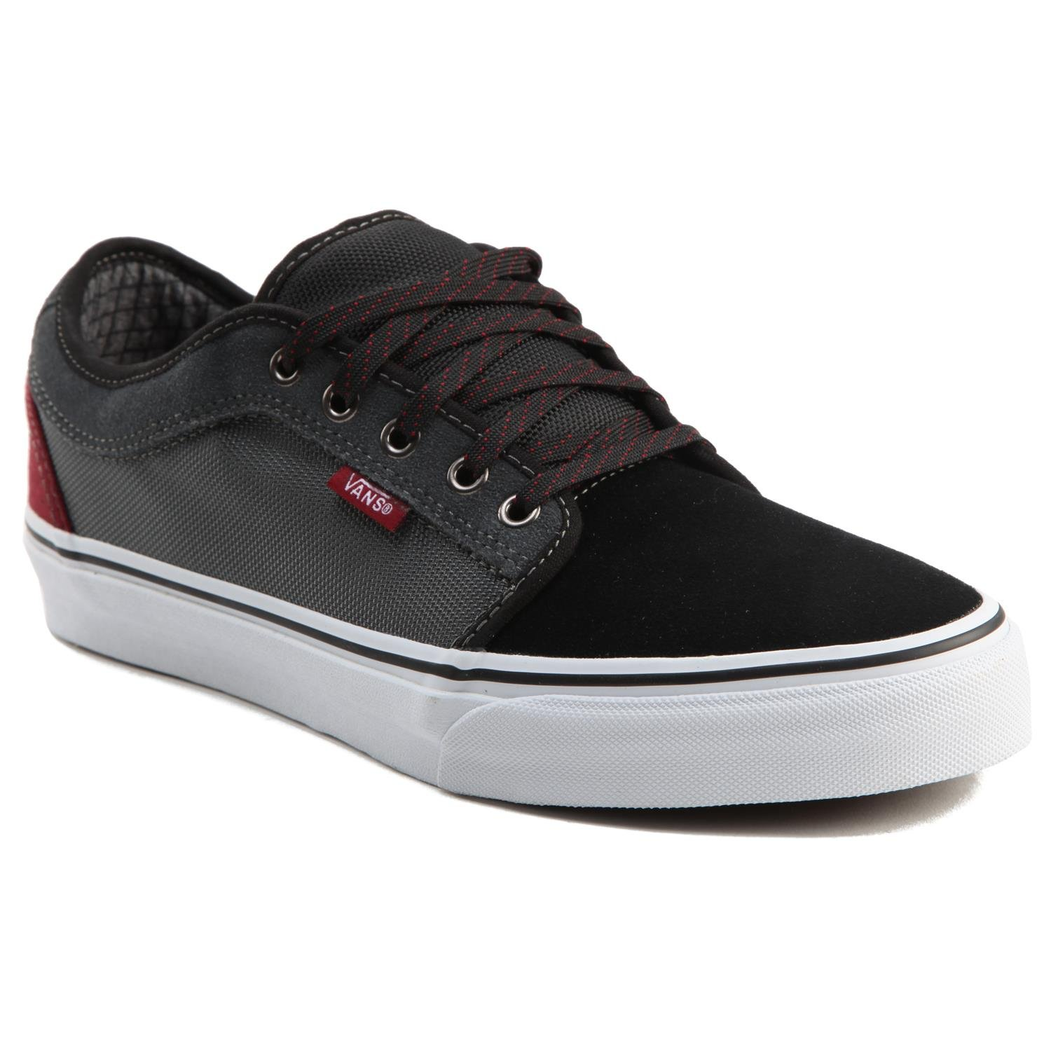 Chukka Low Vans Shoes For Sale
