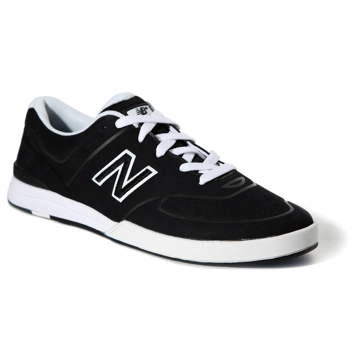 72567 condition new out of stock shop all new balance sale new balance
