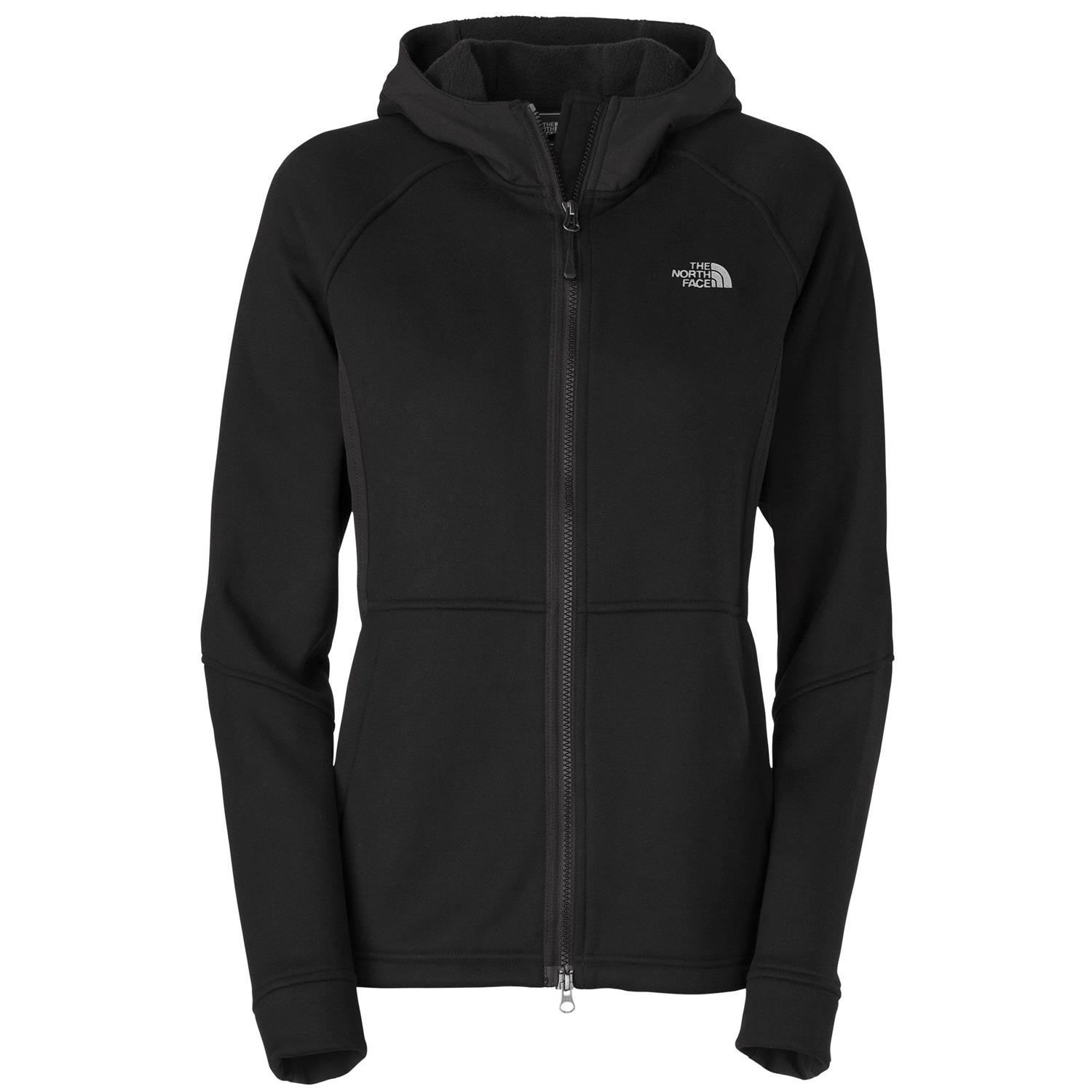 Women north face jackets on clearance