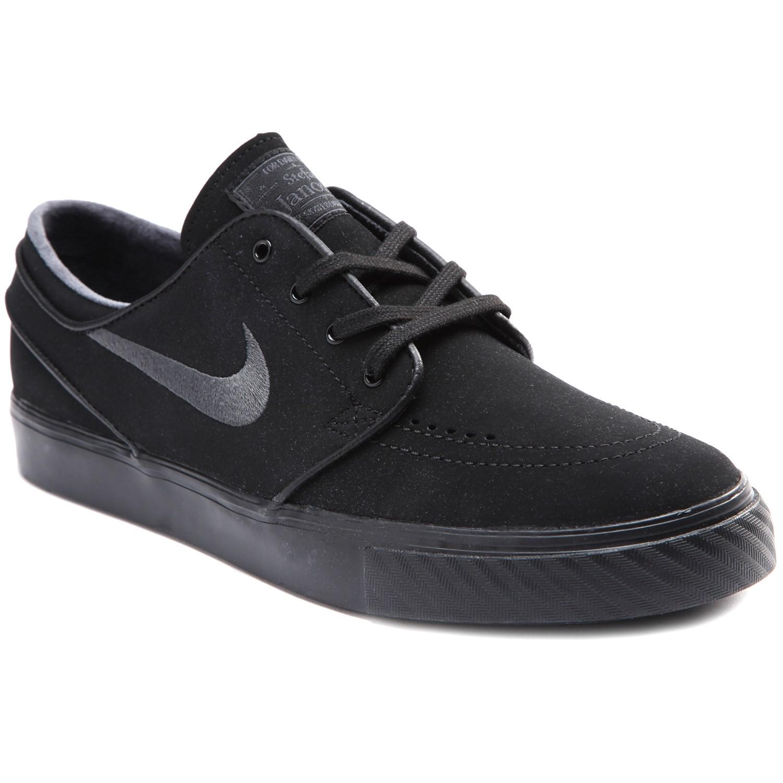 Nike SB Zoom Stefan Janoski Shoes