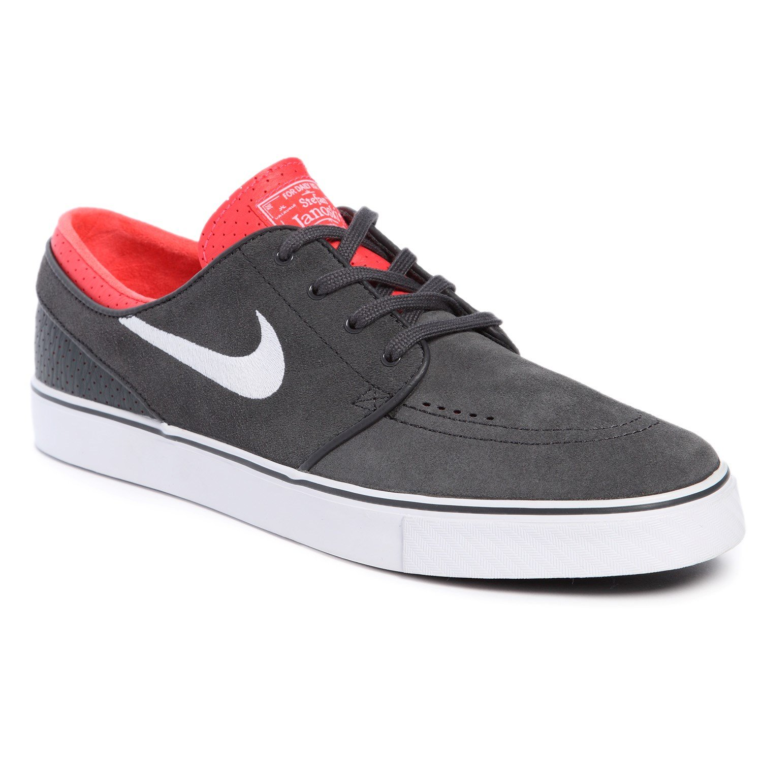nike sb zoom stefan janoski shoes evo. Black Bedroom Furniture Sets. Home Design Ideas