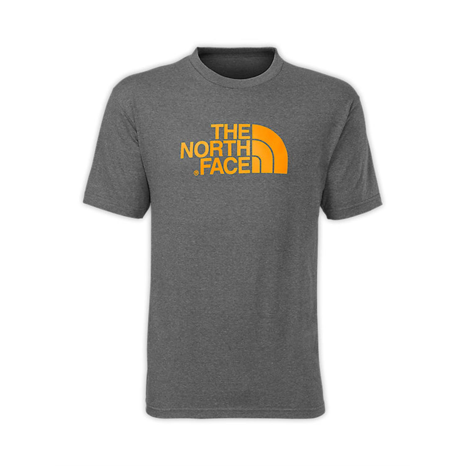 The North Face Half Dome T Shirt Evo Outlet