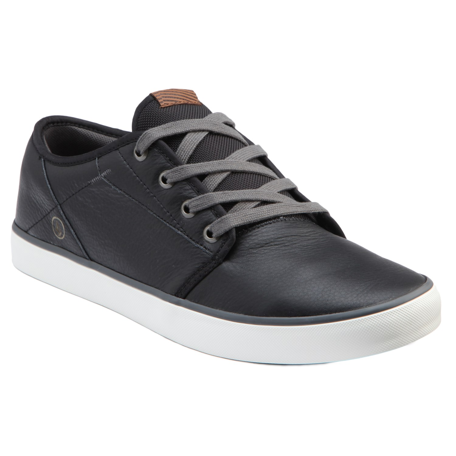 volcom grimm shoes evo outlet