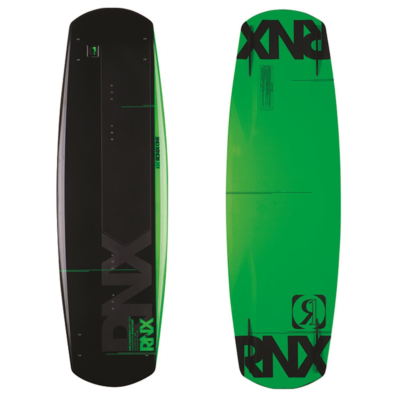 Ronix One Modello Wakeboard 2014