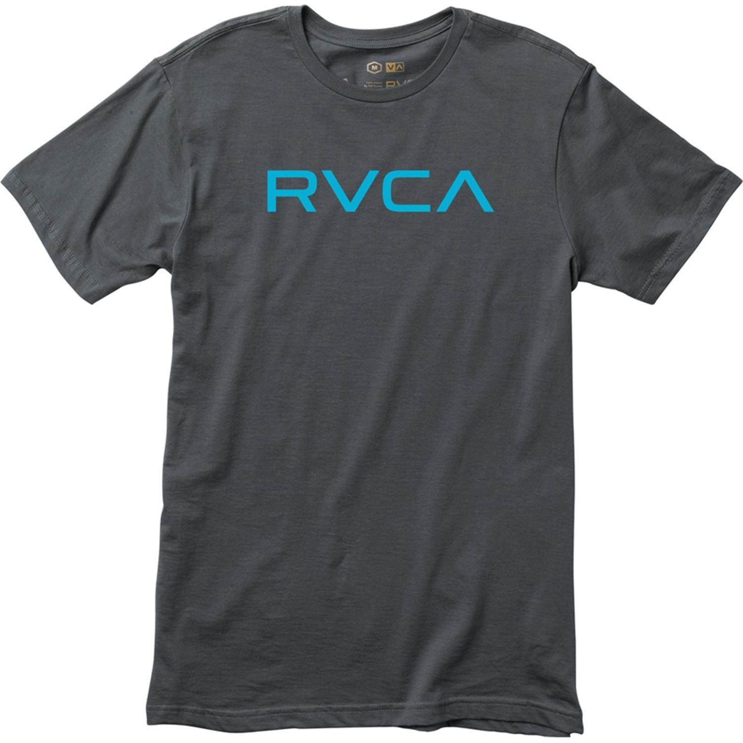 Rvca rn 99064 ca 37757 for T shirt outlet bakersfield ca