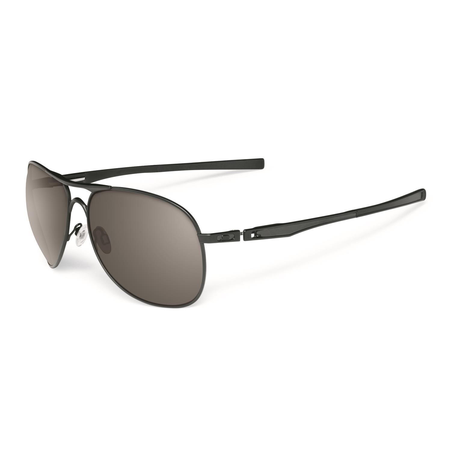 Eqtcyhsrhh4ypkg Oakley Sunglasses Outlet