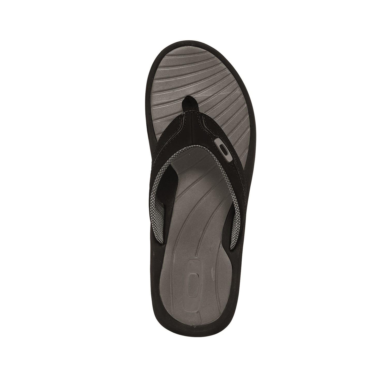 486547ebcd2 Oakley Dune Sandal Review « Heritage Malta