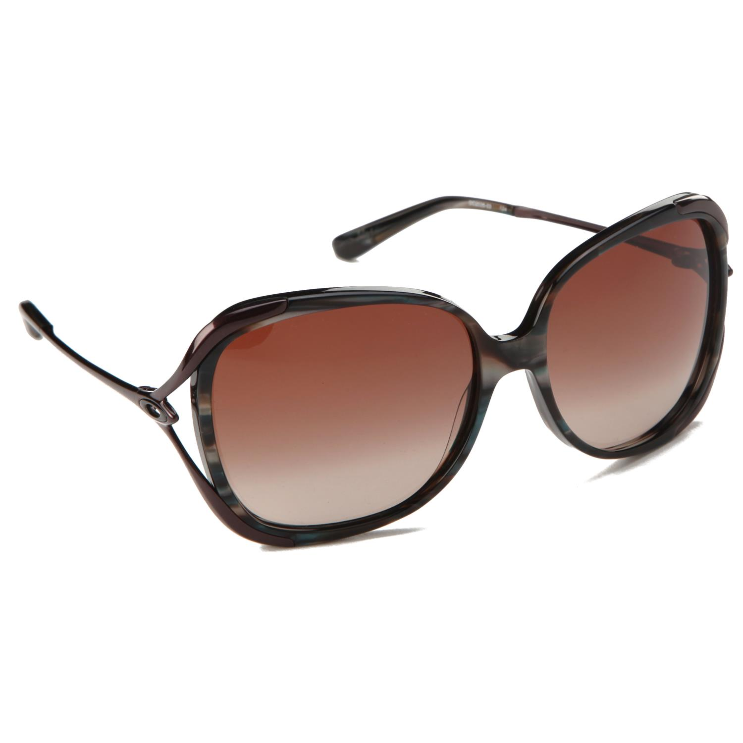 oakley womens sunglasses on sale