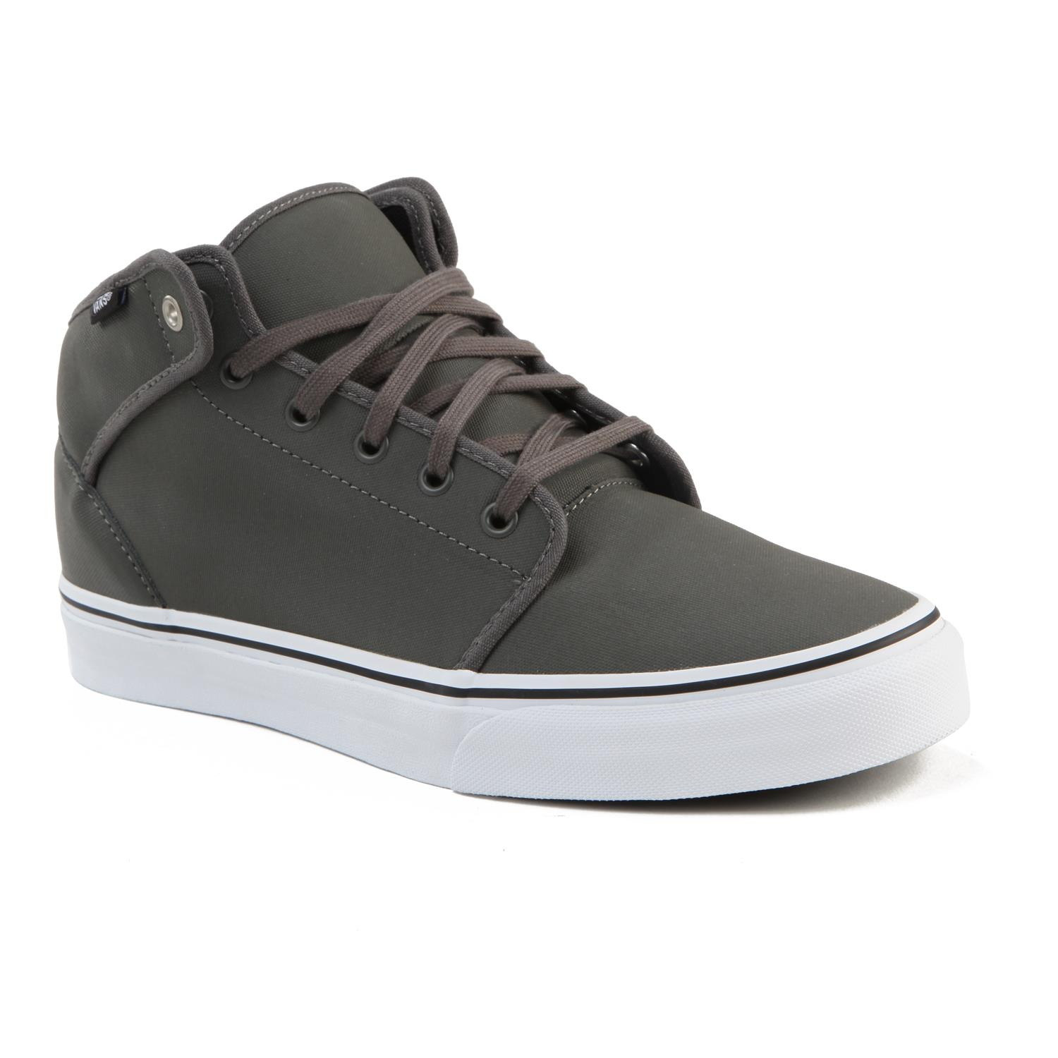 "Search Results for ""Vans Shoes Outlet Store Locations ..."