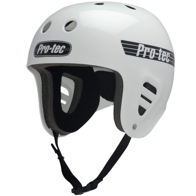 Protec Skateboard Helmet Sizing Chart